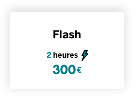 flash-300-prestations-coaching-particuliers-img.png