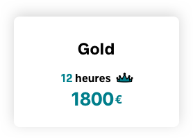 gold-1800-prestations-coaching-particuliers-img.png