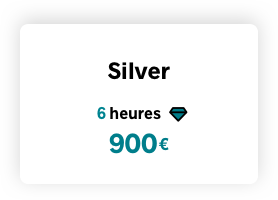silver-900-prestations-coaching-particuliers-img.png