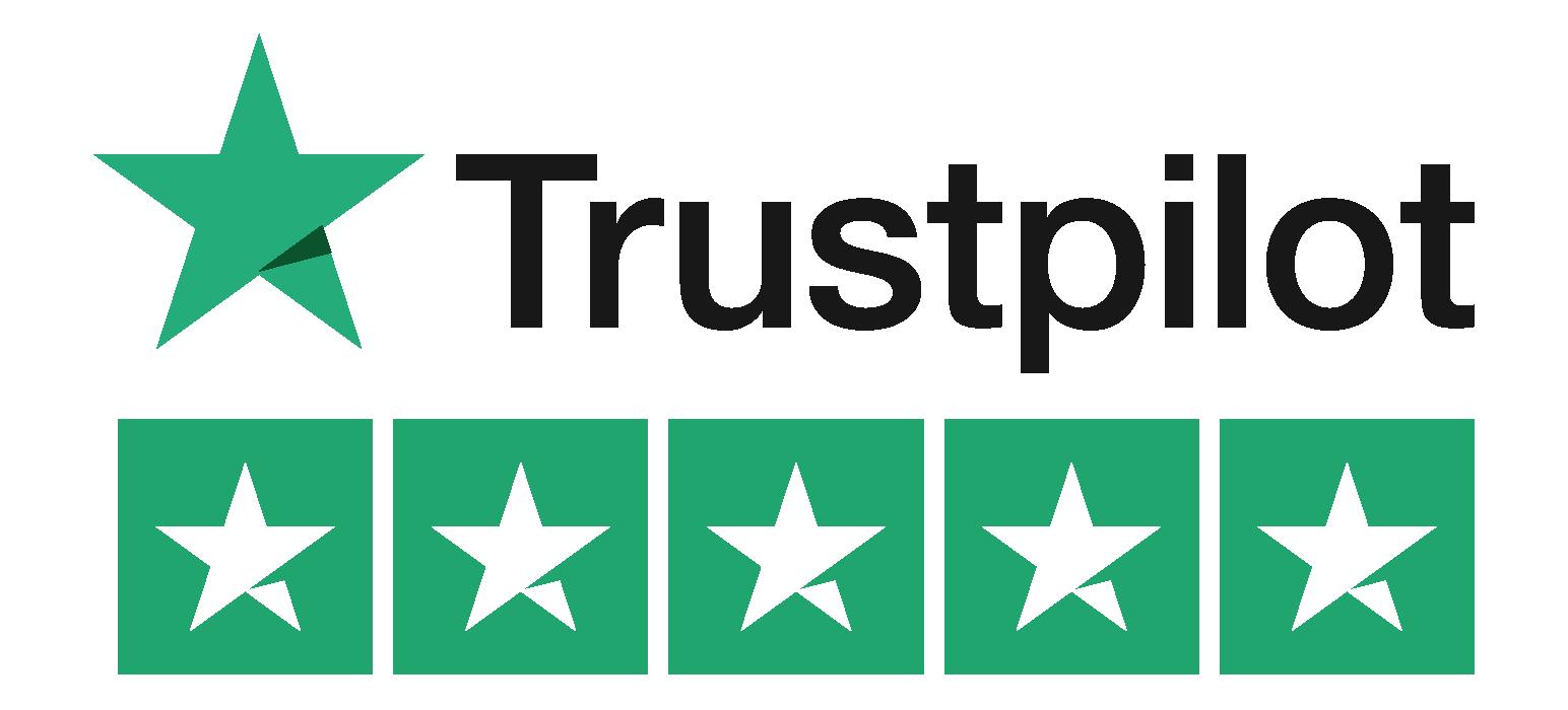 logo-trustpilot-img-header.png