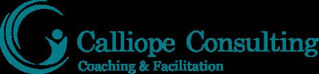 Calliope Consulting